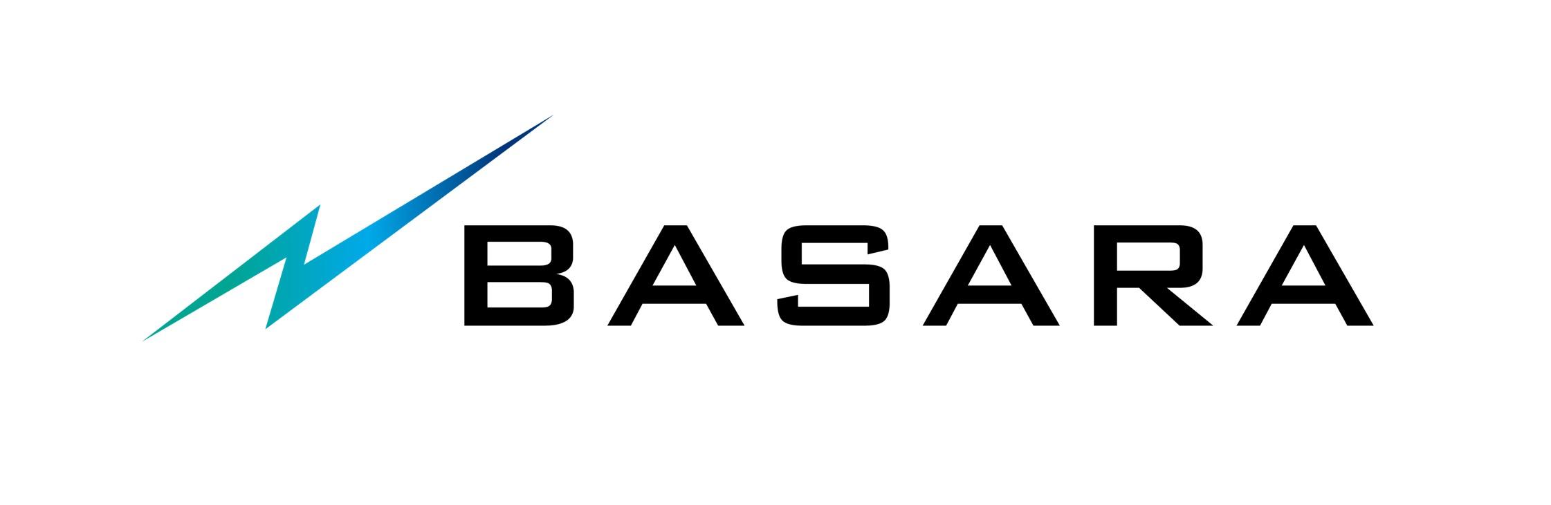 株式会社バサラ